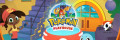 Game Mobile Baru Khusus Anak-anak <em>Pokemon Playhouse</em> Wajib Dimainkan